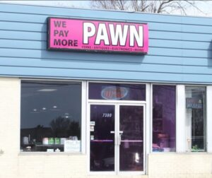 Visit our Pawn Shop - We are Leading Pawn Shop in Syracuse, NY